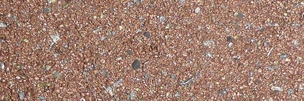 Kupfergranulat